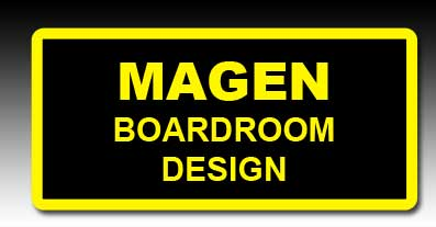 toronto boardroom design equipment installation service